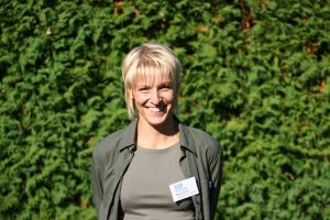 Neue Online-Live Mitmach-Angebote mit Christiane Meyerhofer