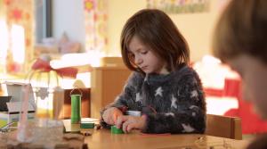 Live-Online-Kurse für Mitarbeiterkinder