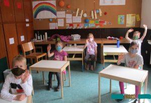 Forschernachmittage und -kurse in Duisburg starten diese Woche