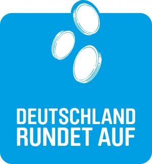 ScienceLab ist aktuelles Spendenprojekt bei Deutschland rundet auf